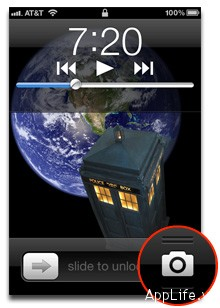 Đem Chức Năng Mở Camera Từ Lock Screen Của IOS 5.1 Vào IOS 5.0.1 Ios51_camera_slider_button