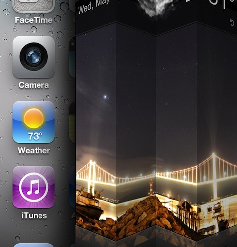 Mở Khoá Màn Hình IPhone Độc Đáo Với Unfold Unfold-applife.vn_-480x500