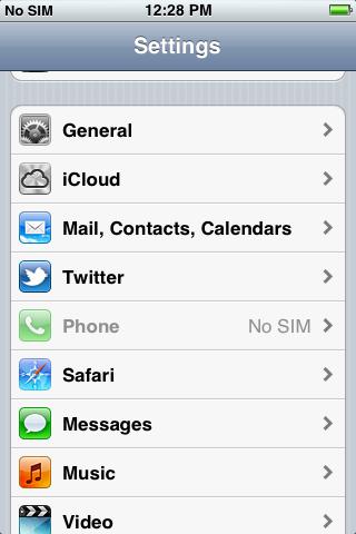 Hướng Dẫn Kiểm Tra Bootrom Của IPhone 3GS Mới Hoặc Cũ Img_00011