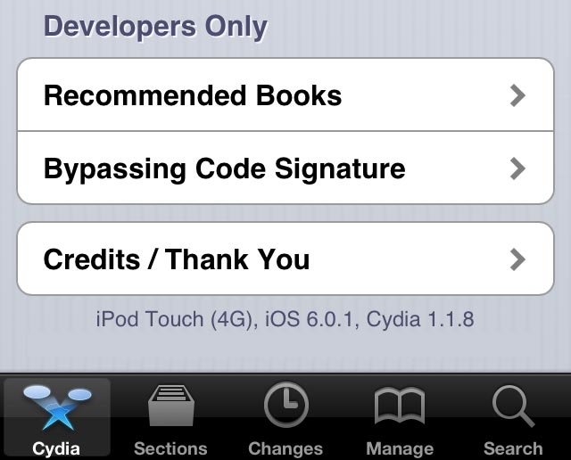 Jailbreak IPhone 4/IPod Touch 4/IPhone 3GS IOS 6.0.1 Bằng RedSn0w 0.9.15b3 IMG_0233