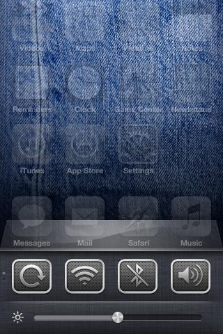 (Jailbreak) Chuyển đổi ứng dụng độc đáo với Auxo IMG_0239