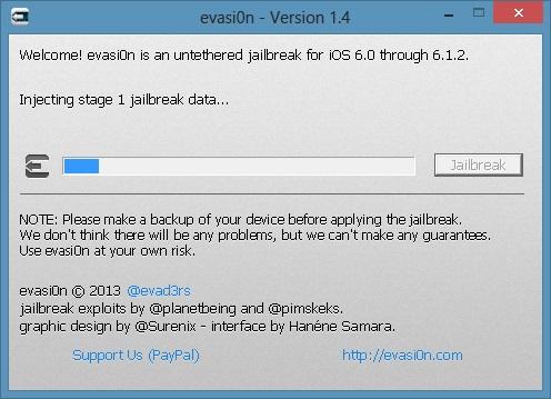 evasi0n-1.4-ios6.1.2_step2