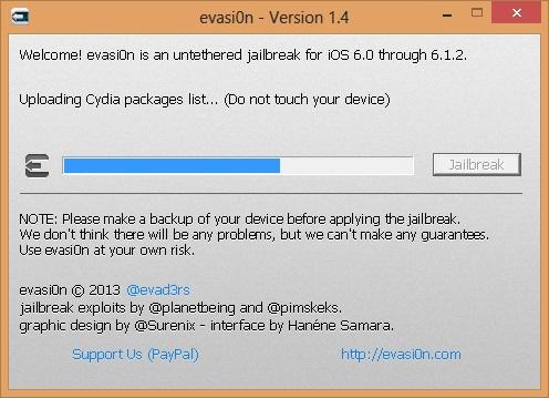 evasi0n-1.4-ios6.1.2_step3