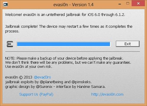 evasi0n-1.4-ios6.1.2_step5